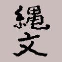 article.translatedResource